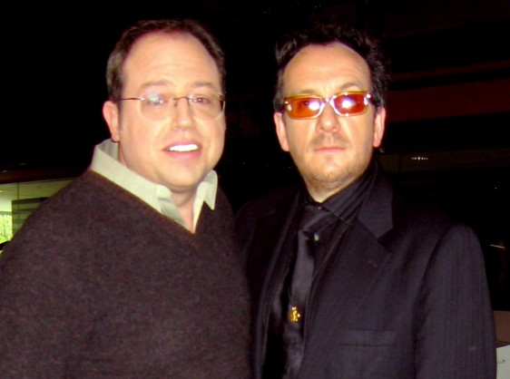 Me-n-Elvis-Costello